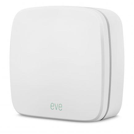 Elgato-Eve-Weather-HomeKit-Sensor