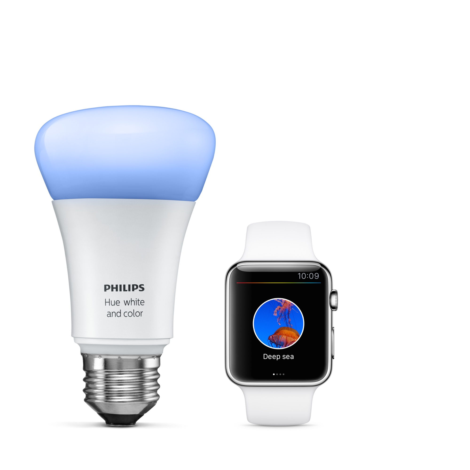 Philips-Hue-Ambiance-White-and-Colour-Extension-Bulb-A19-E27