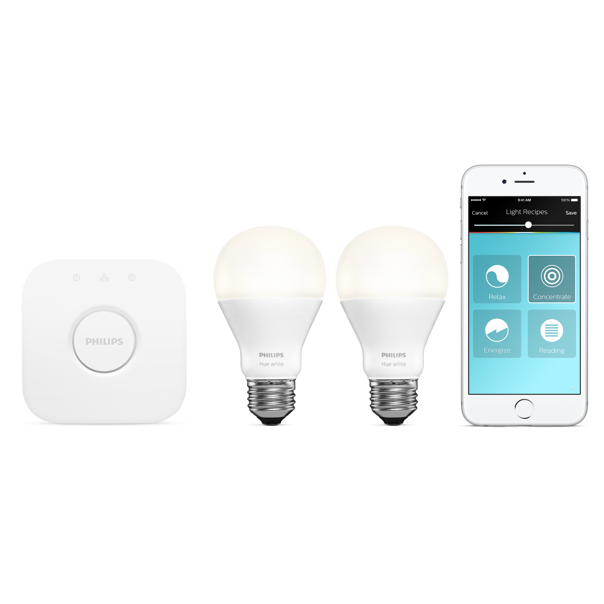 find smart home automation accessories best homekit. Black Bedroom Furniture Sets. Home Design Ideas