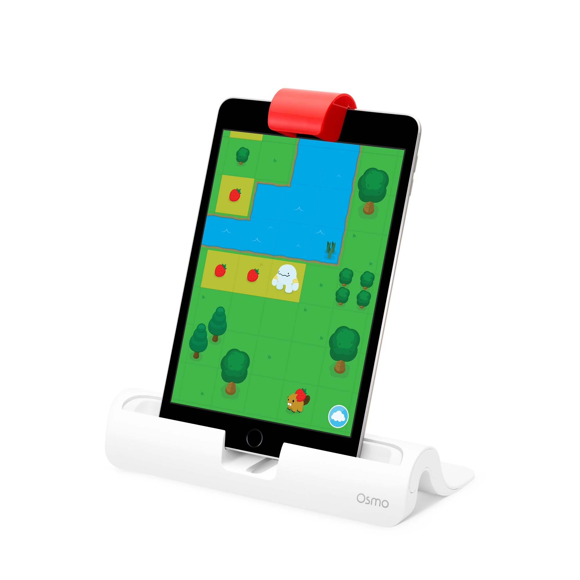 Osmo Coding Game Kit for iPad 02