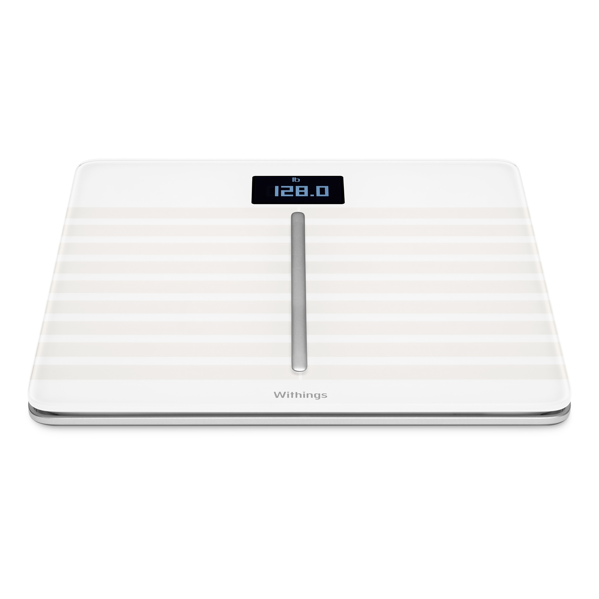 Withings-Body-Cardio-Scale-White