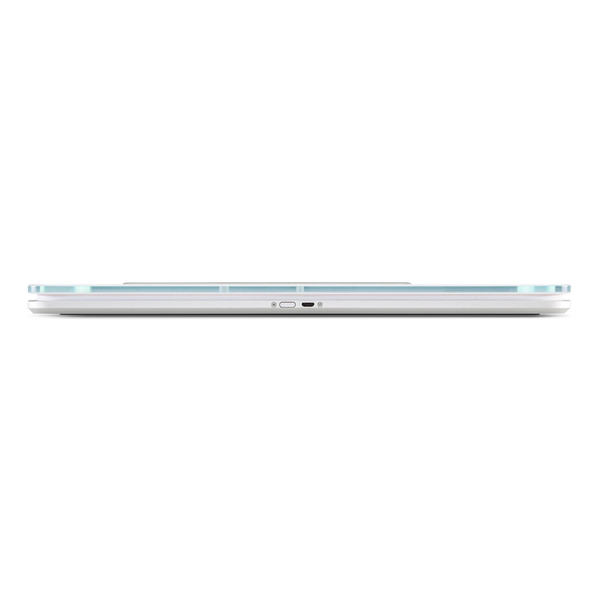 Withings-Body-Cardio-Scale-white-side