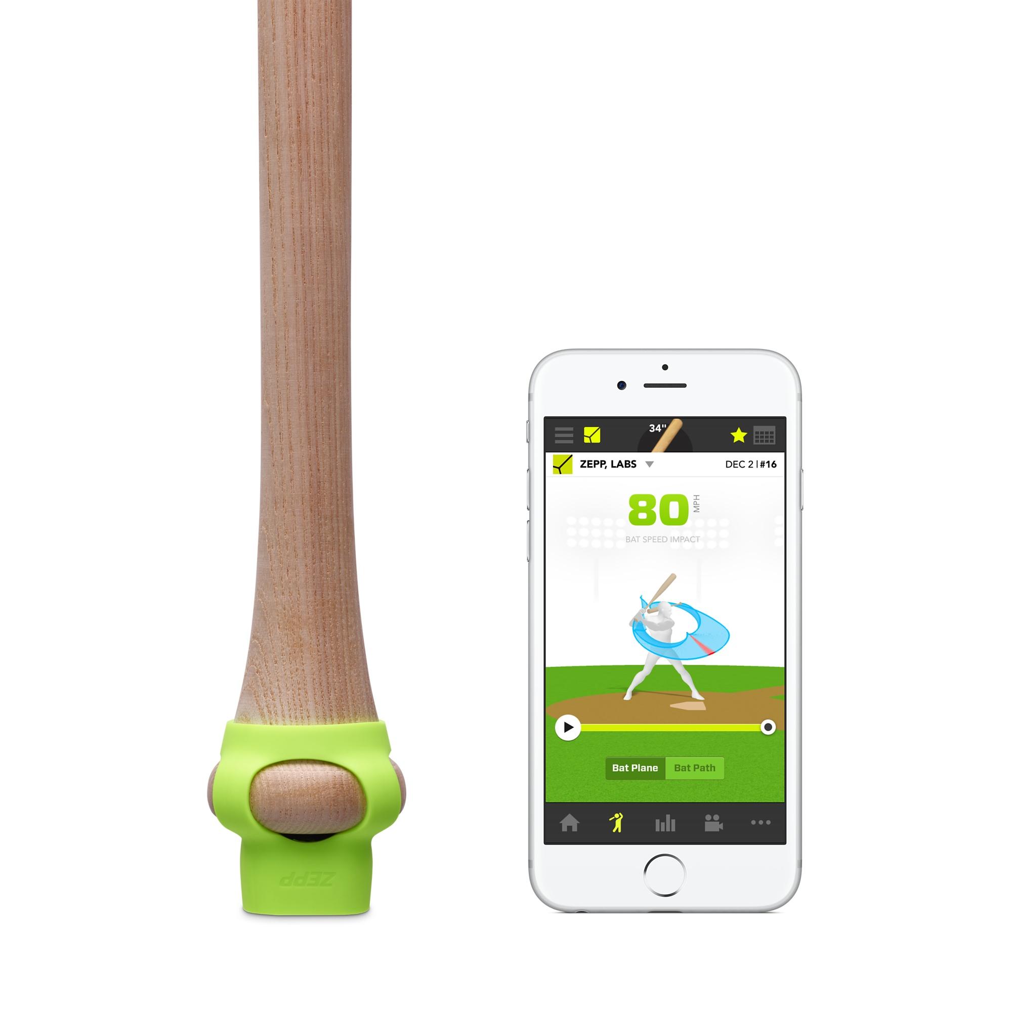 Zepp-Baseball-Softball-2-3D-Swing-Analyser-2