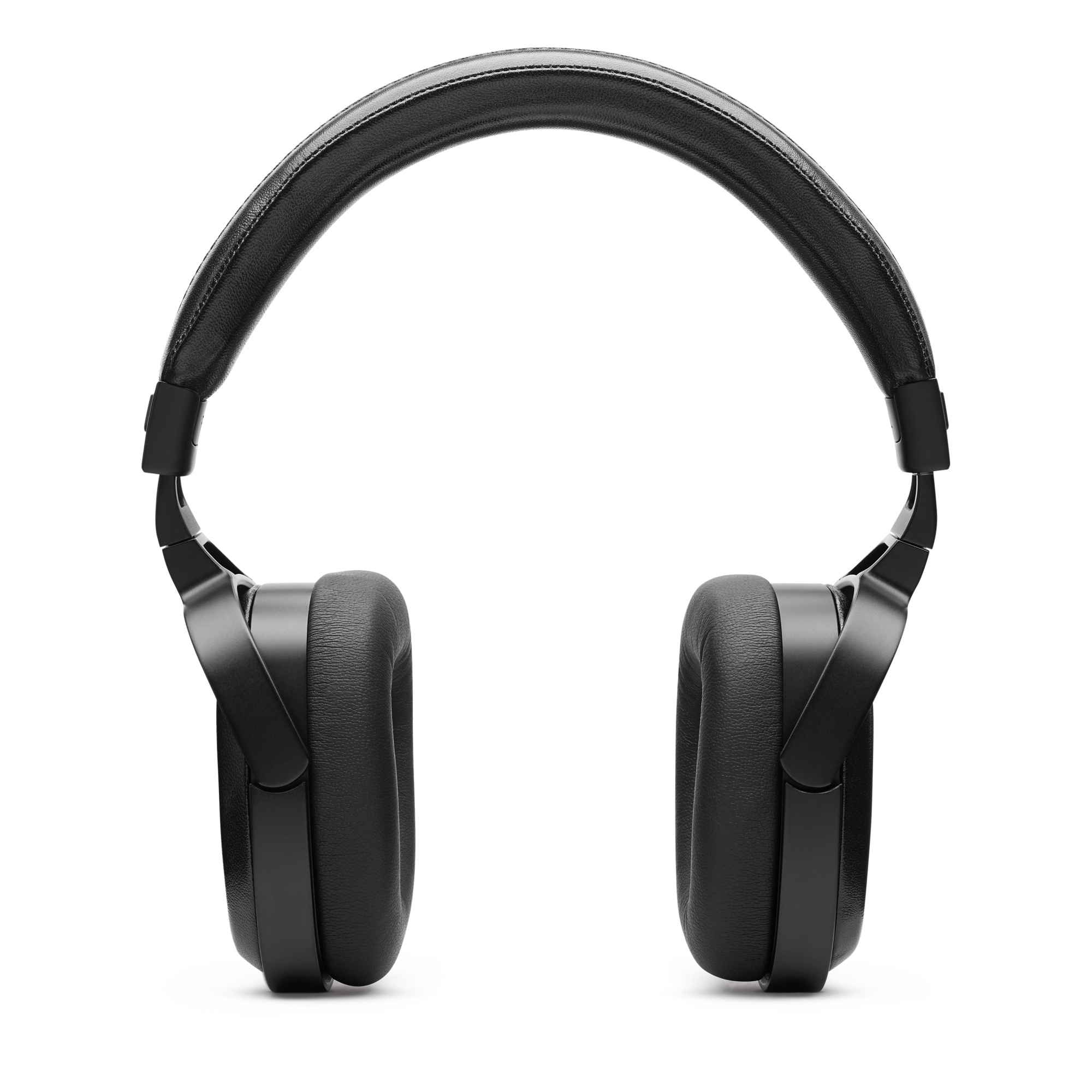 Audeze SINE On-Ear Headphones with Lightning Cable 02