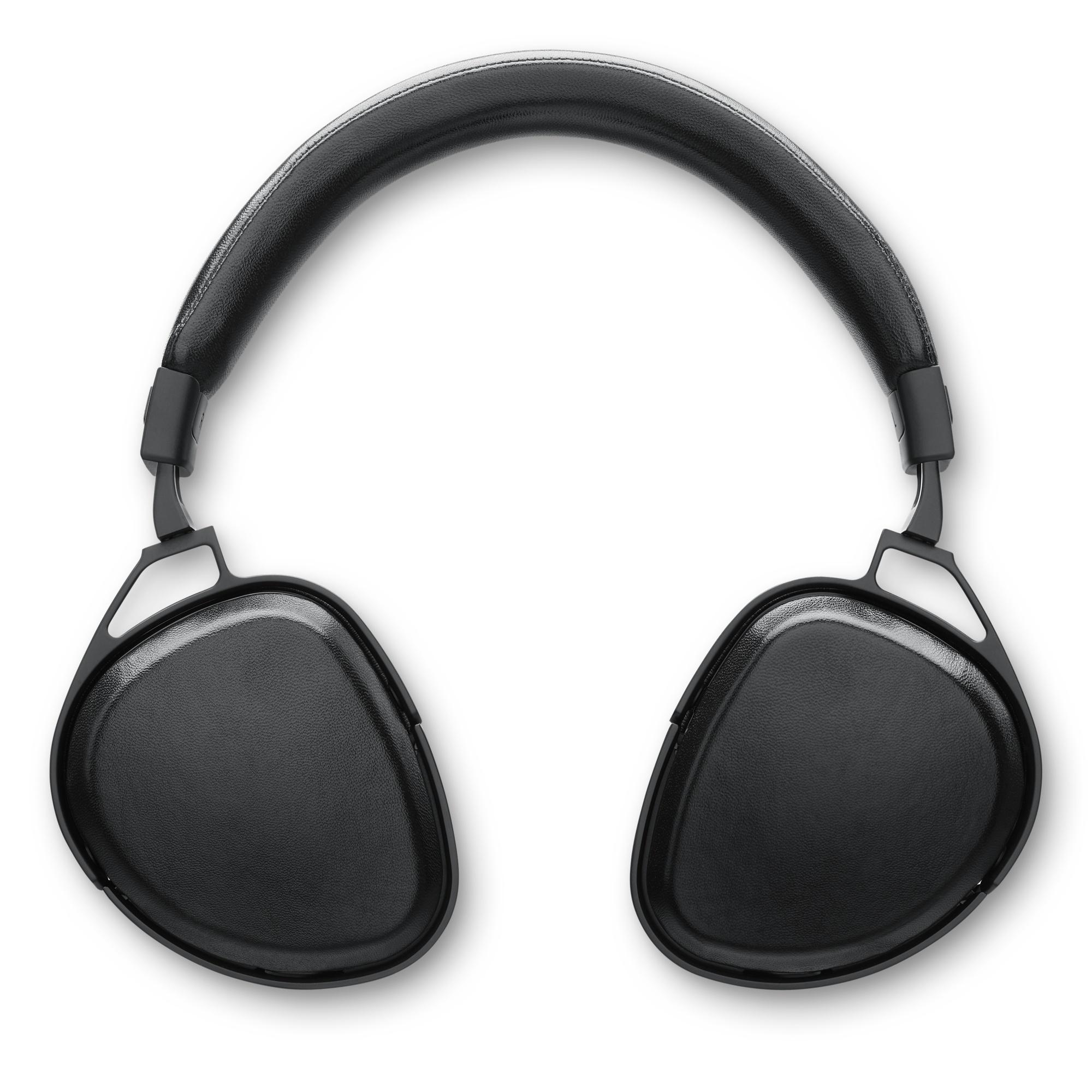 Audeze SINE On-Ear Headphones with Lightning Cable