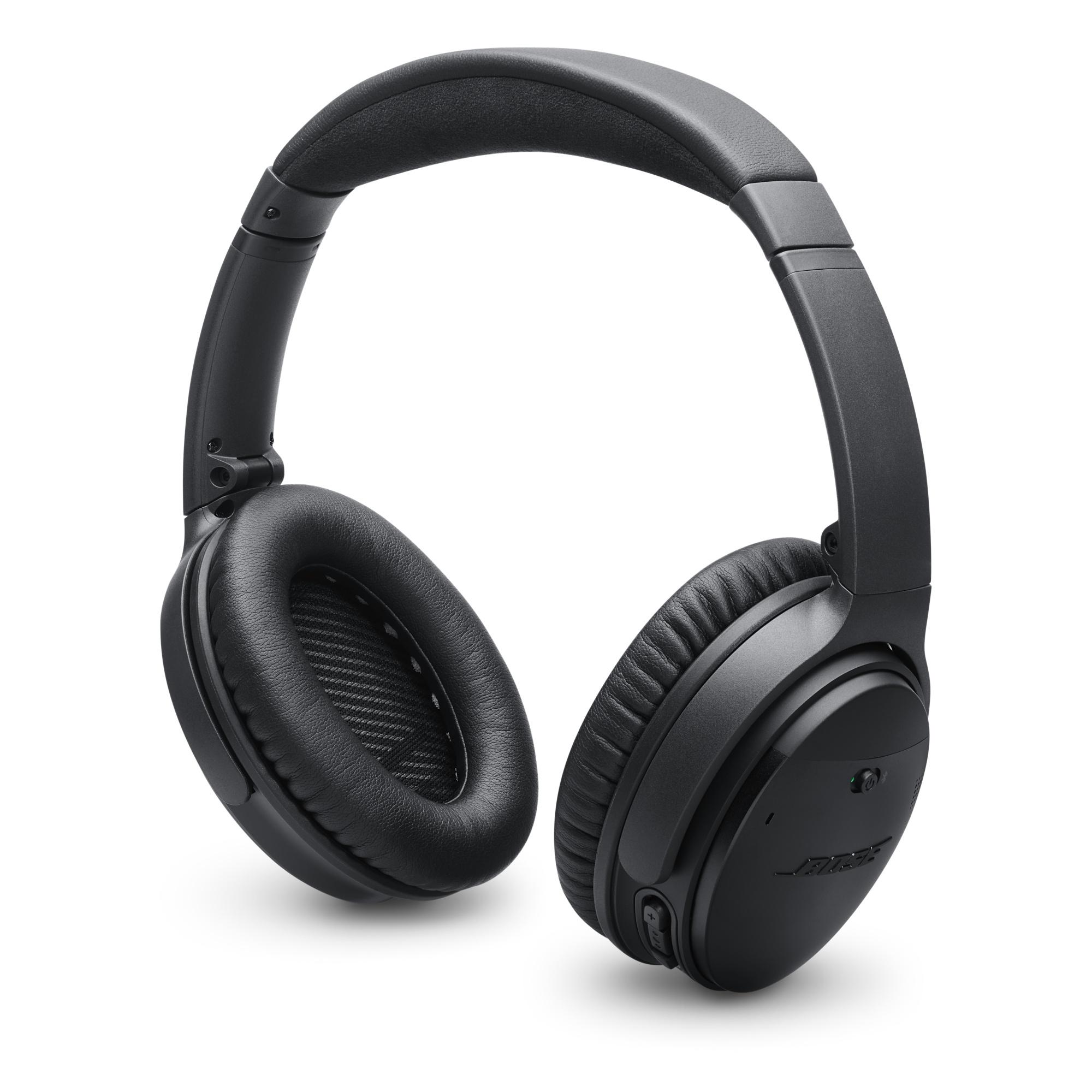 bose-quietcomfort-35-wireless-headphones