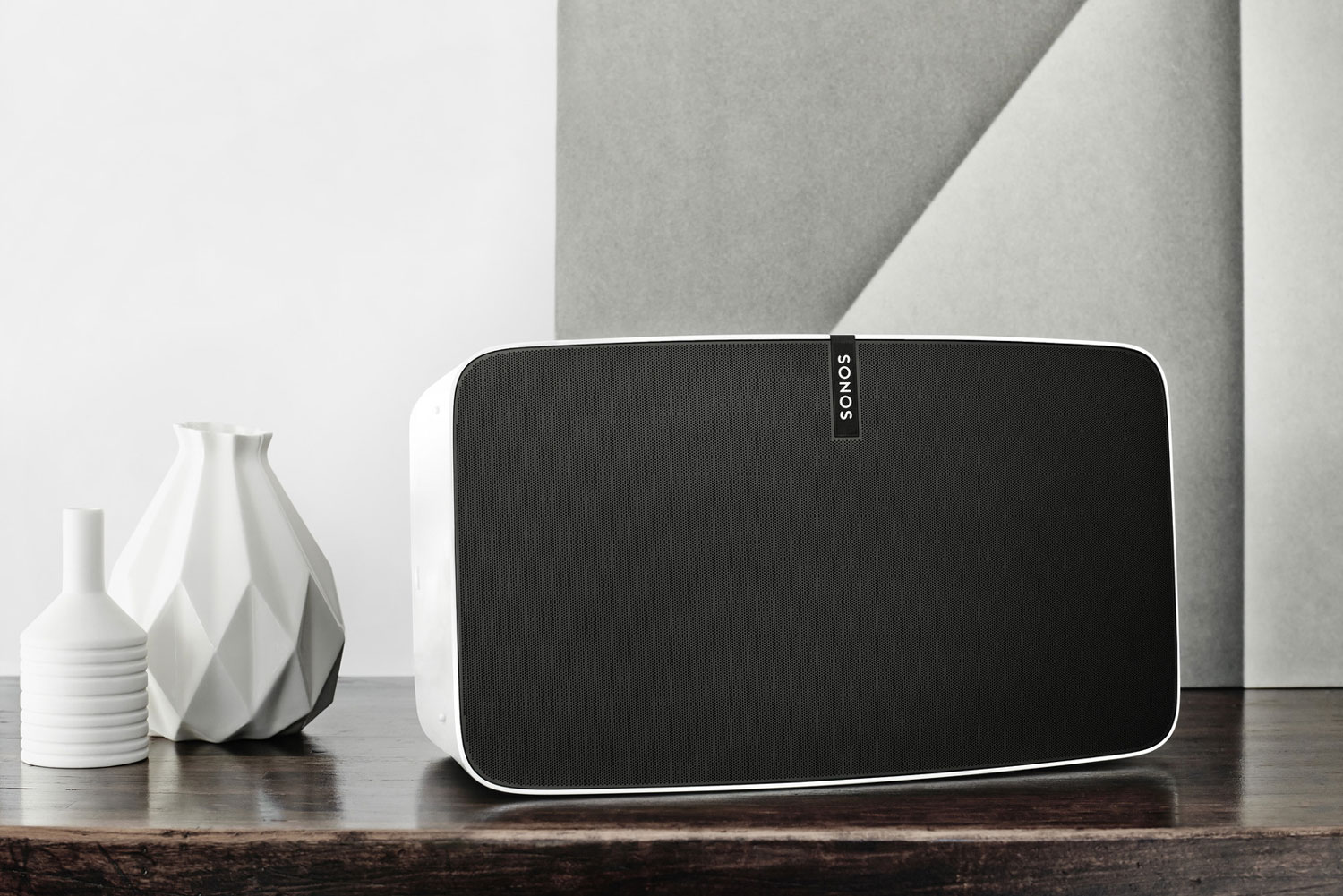sonos-play-5-speaker-white
