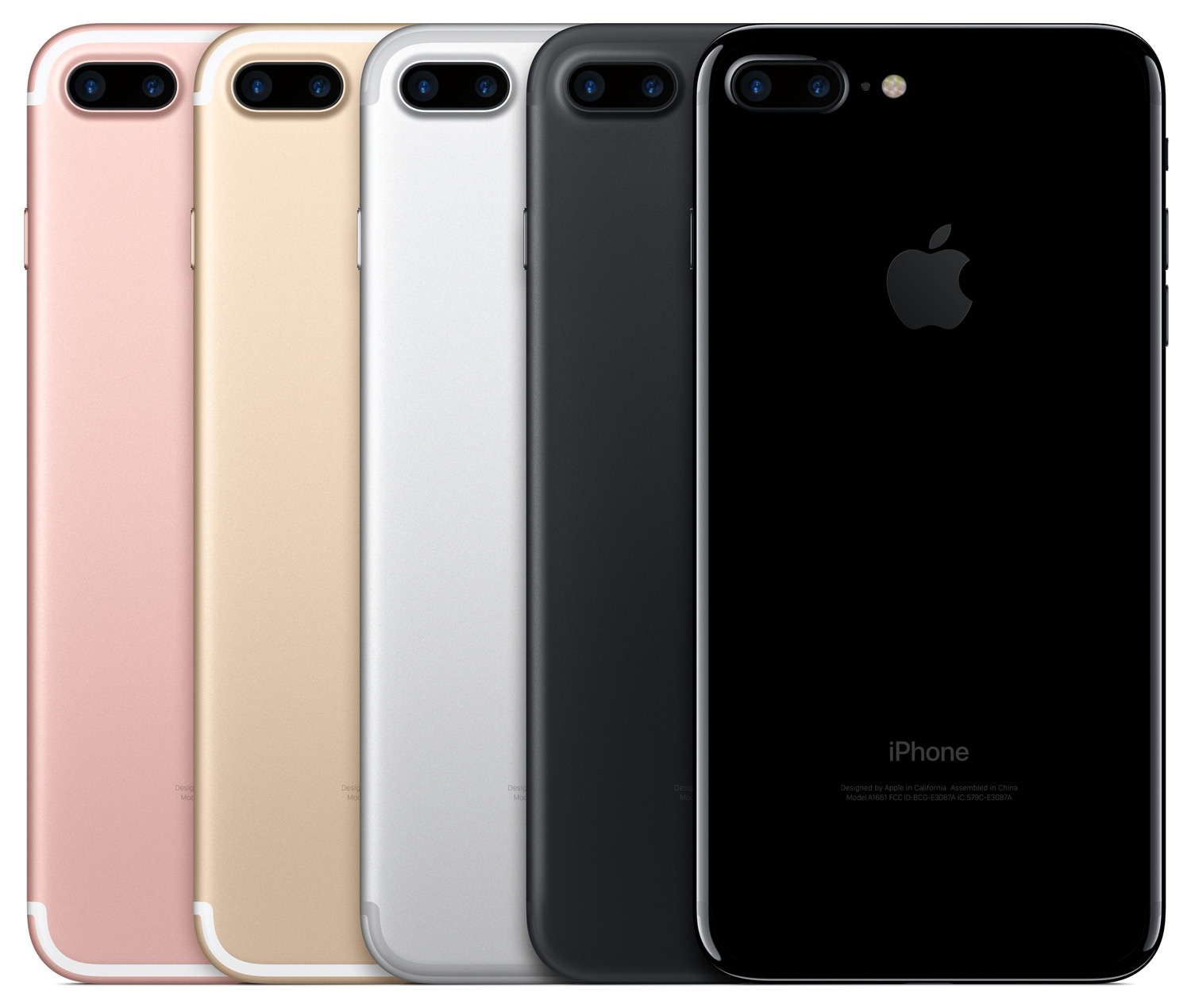 iphone-7-plus-range-colours