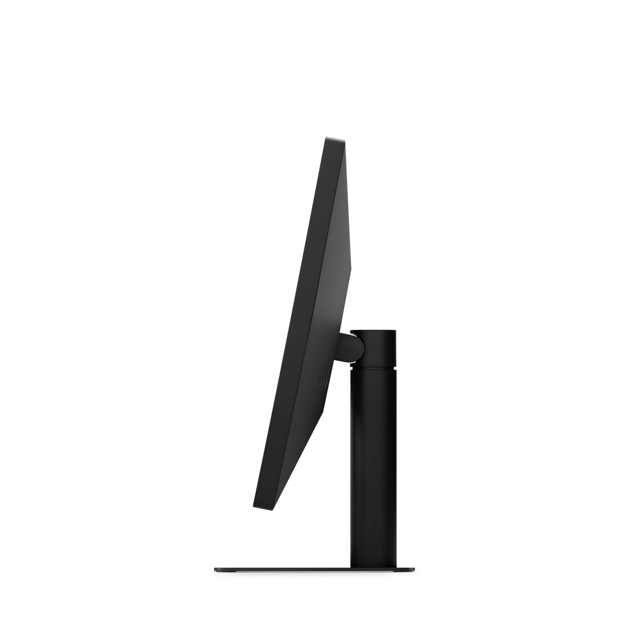 lg-ultrafine-5k-display-side