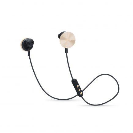 i-am-buttons-bluetooth-wireless-headphones