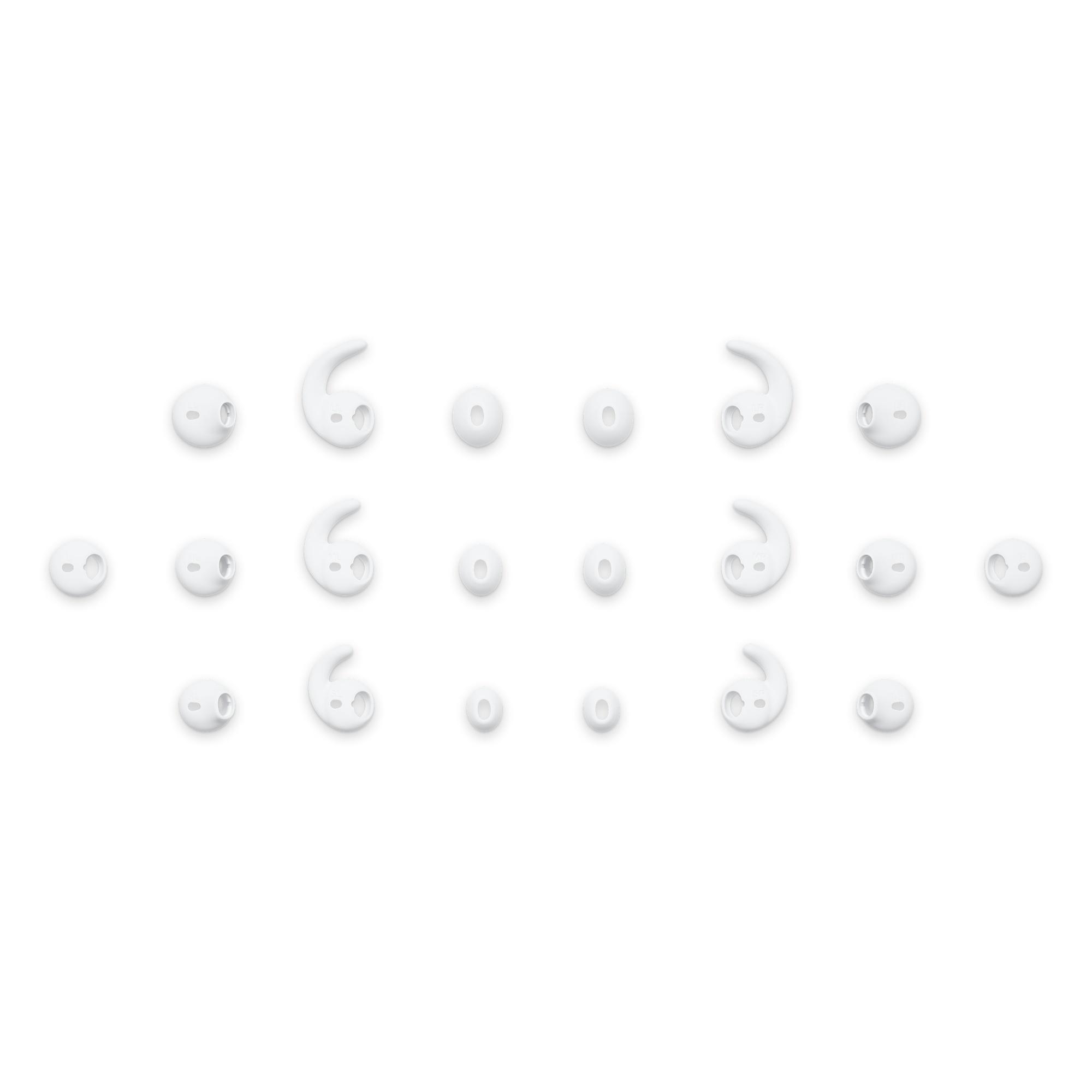 i-am-buttons-wireless-earphones-earpieces
