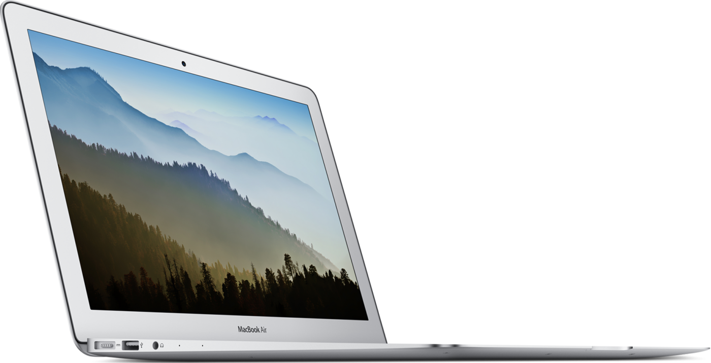 Apple Macbook Air Mac Prices Australia