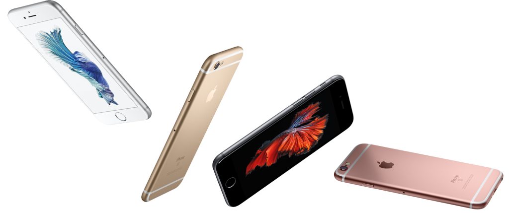 Discover Cheap iPhone Prices