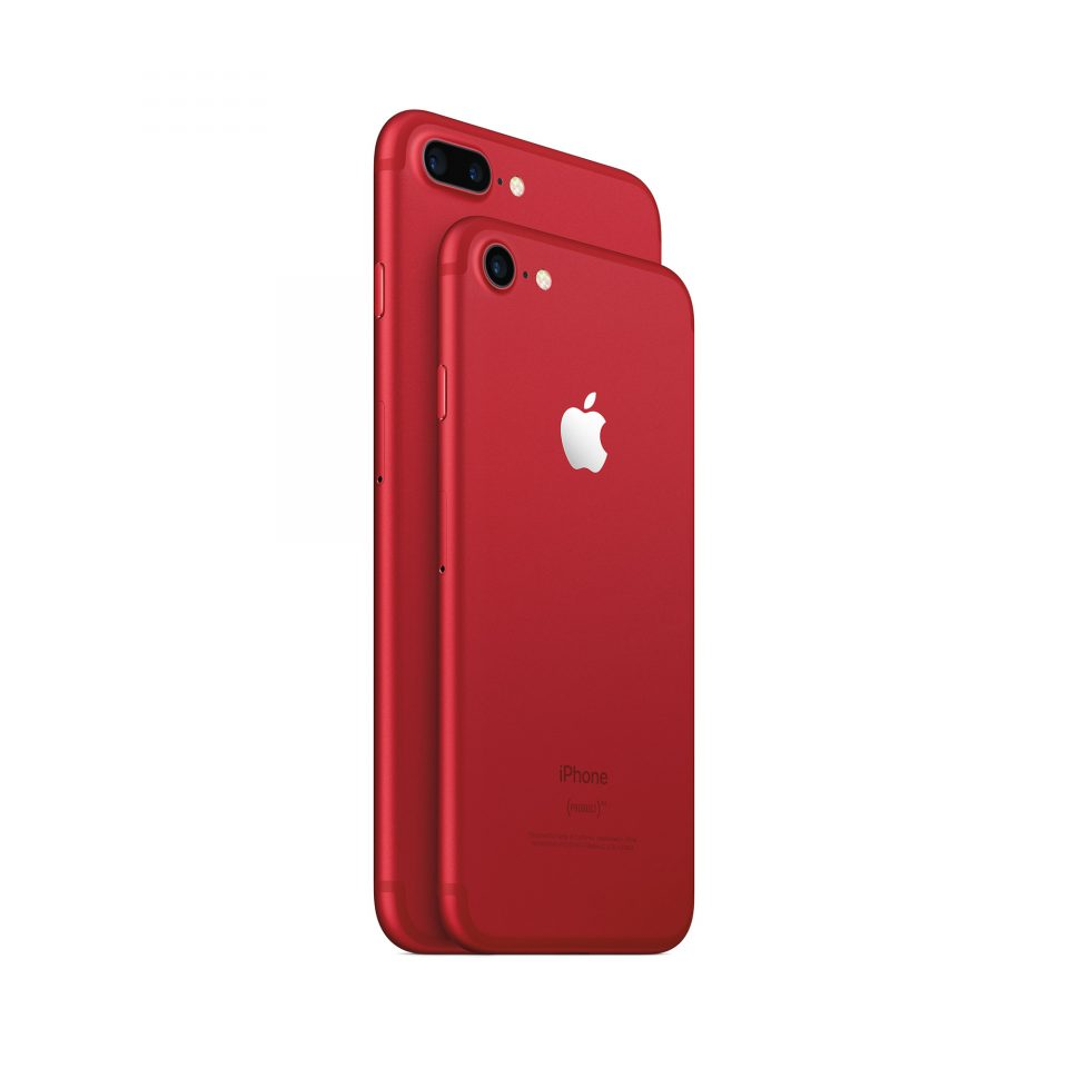 shop-product-red-iphone-7-and-7-plus