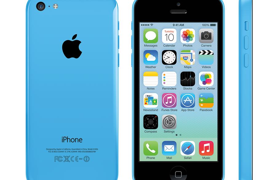 iPhone dating app Australia