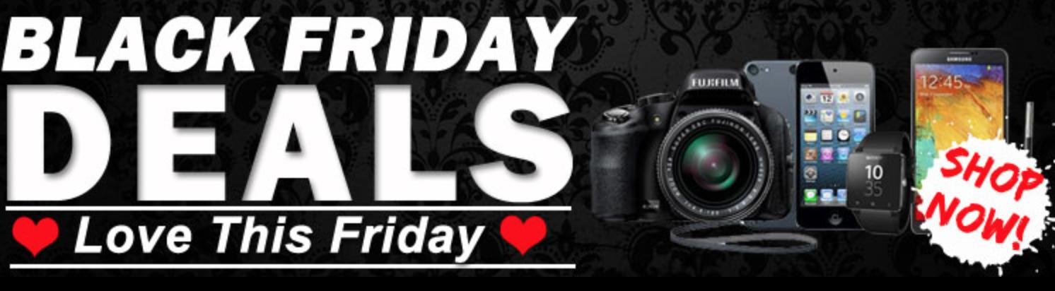 black friday sales australia - photo #4