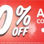 Dick smith Boxing Day Mac sale