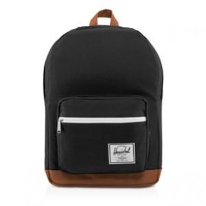 """Herschel Pop Quiz Plus 15"""" Backpack"""