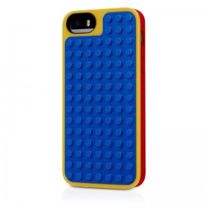 Belkin LEGO® Case for iPhone 5