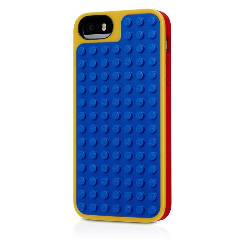 Belkin LEGO® Case for iPhone 5