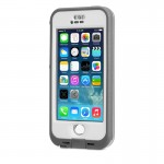 Waterproof iPhone 5s Case - Lifeproof