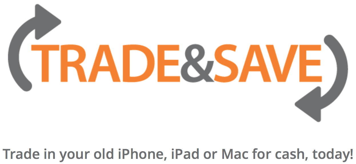 MAC1 Trade & Save