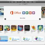 app store increase