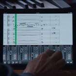 New iPad Ad