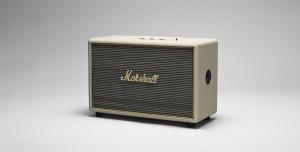 Marshall Stanmore Speaker cream