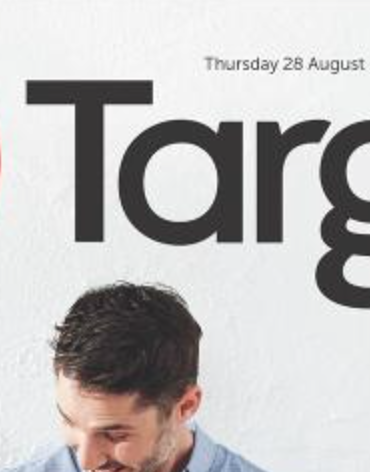 Target Fathers Day Sale