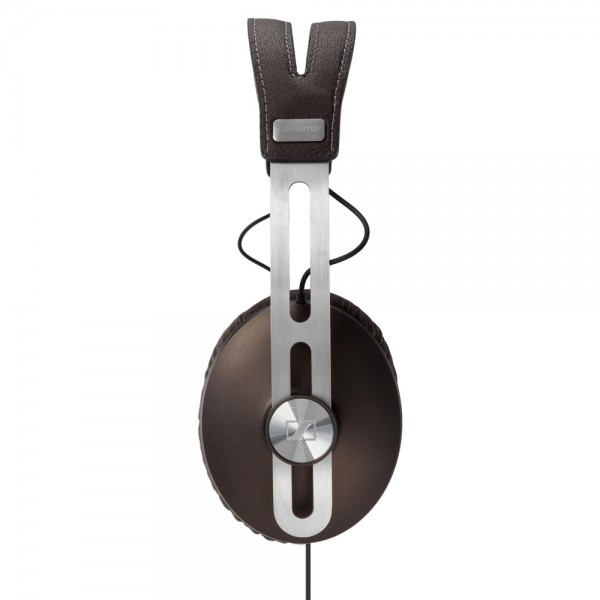 Sennheiser Momentum Over Ear Headphones-2