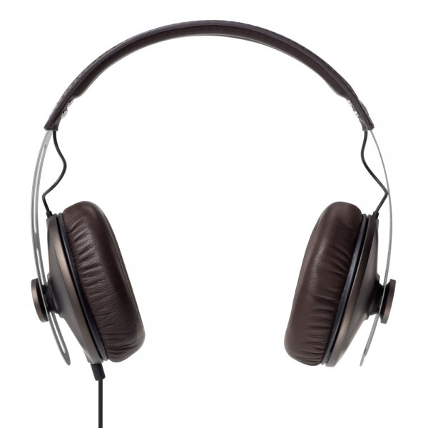 Sennheiser Momentum Over Ear Headphones-3