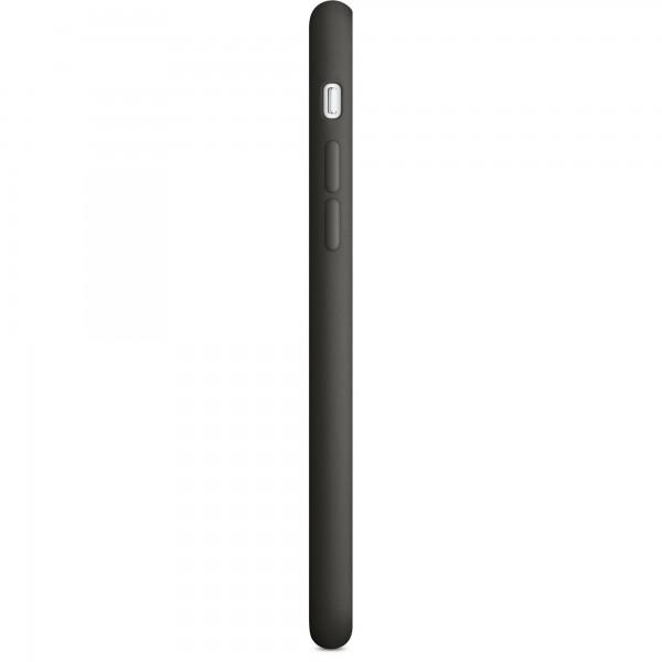 Apple iPhone 6 Leather Case-4