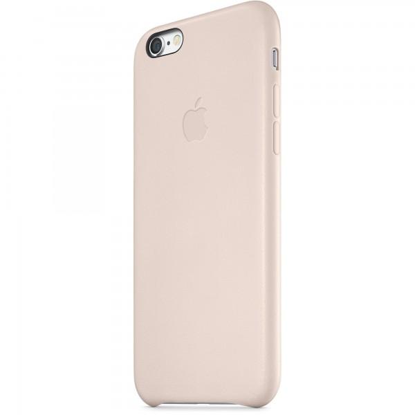 Apple iPhone 6 Leather Case-9