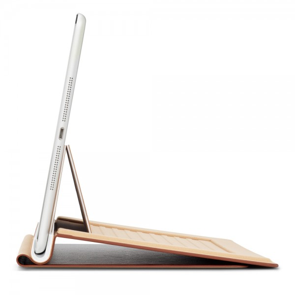 Felix FlipBook Case and Stand-6