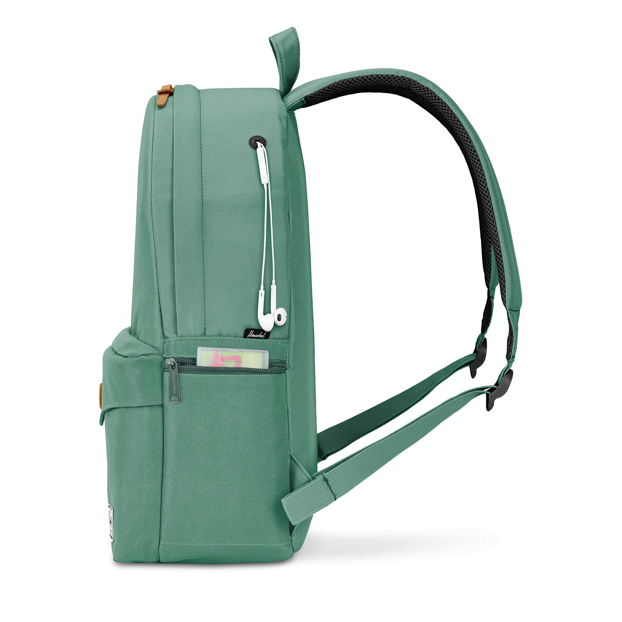 037e3b7019ac Where To Buy Herschel Backpacks In Sydney- Fenix Toulouse Handball