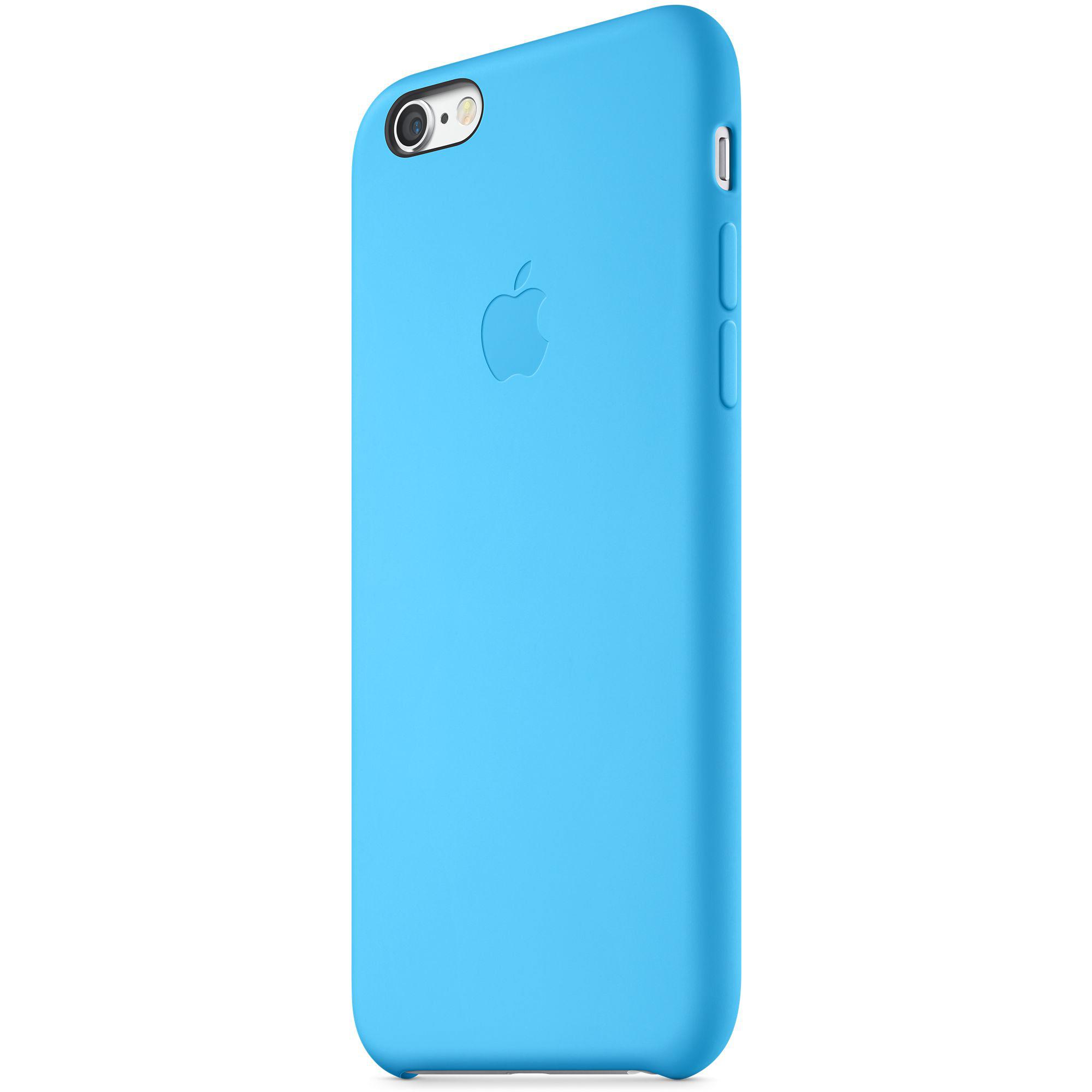 Case Design silicone phone cases : home cases bags apple iphone 6s silicone case apple iphone 6s silicone ...