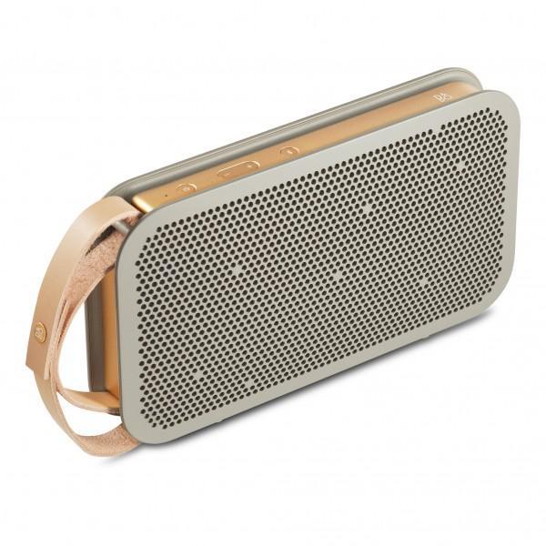 B&O BeoPlay Portable Bluetooth Speaker-5