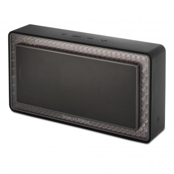 Bowers & Wilkins T7 Wireless Portable Speaker-2