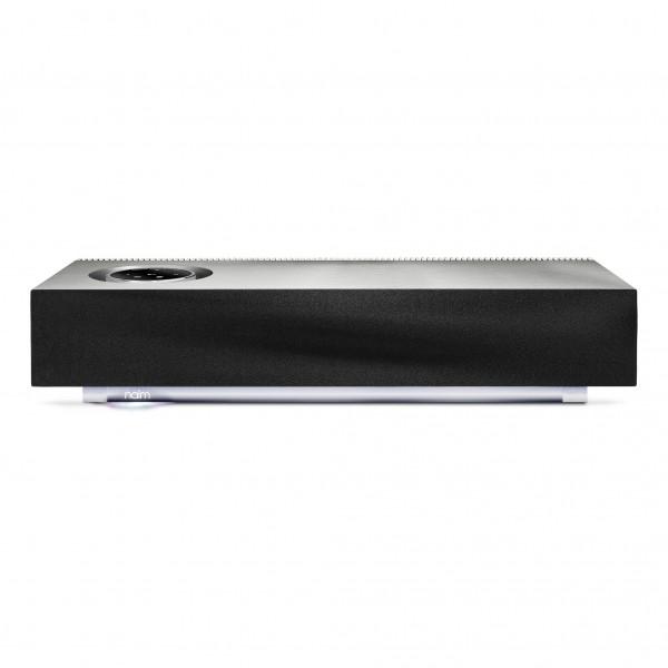 Naim Audio mu-so Wireless Speaker-3
