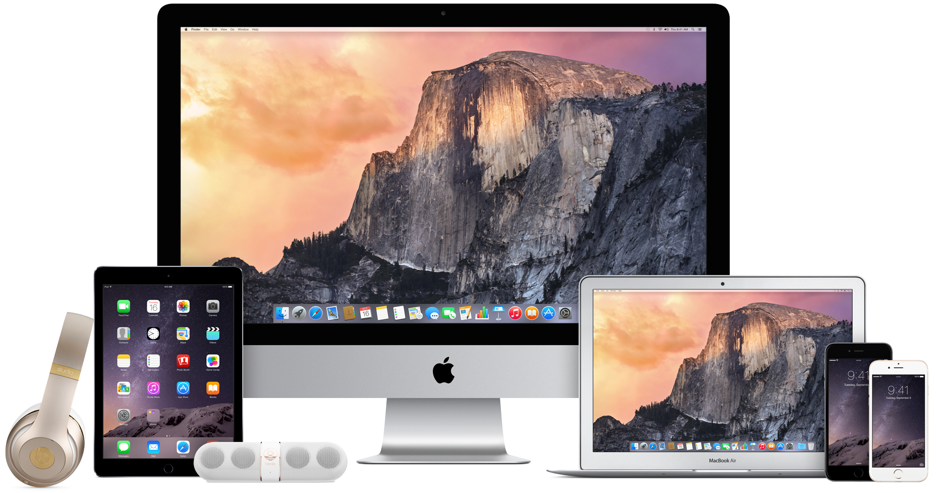 Apple products apple products png - Apple 2017 End Of Financial Year Sales Information Discounts Mac Prices Australia