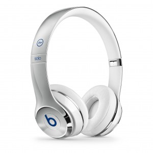 Apple brings Special Edition Fragment Beats by Dr  Dre - Mac