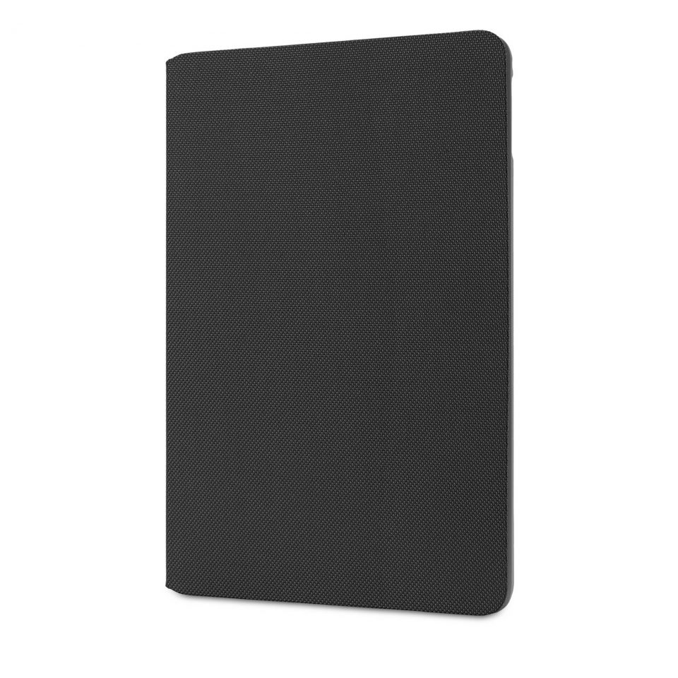 Logitech Hinge Case for iPad-1