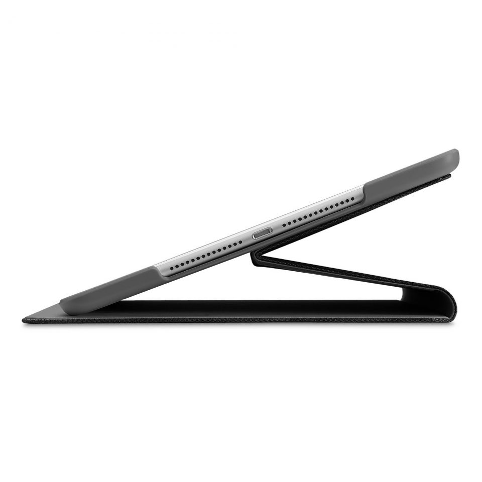 Logitech Hinge Case for iPad-6