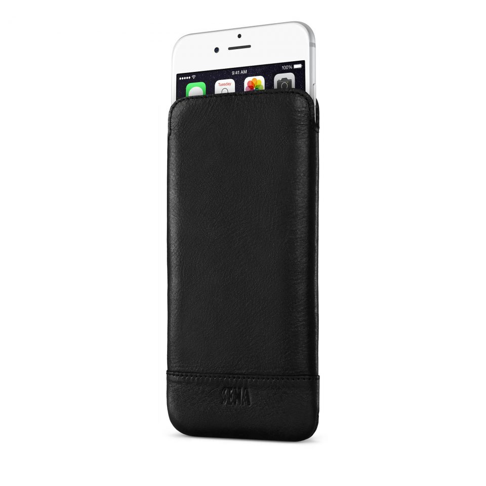 Sena Ultraslim Case for iPhone 6-1