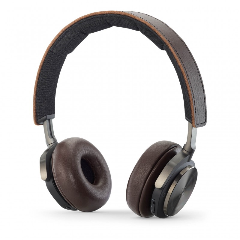 Beoplay h8 Headphones-1