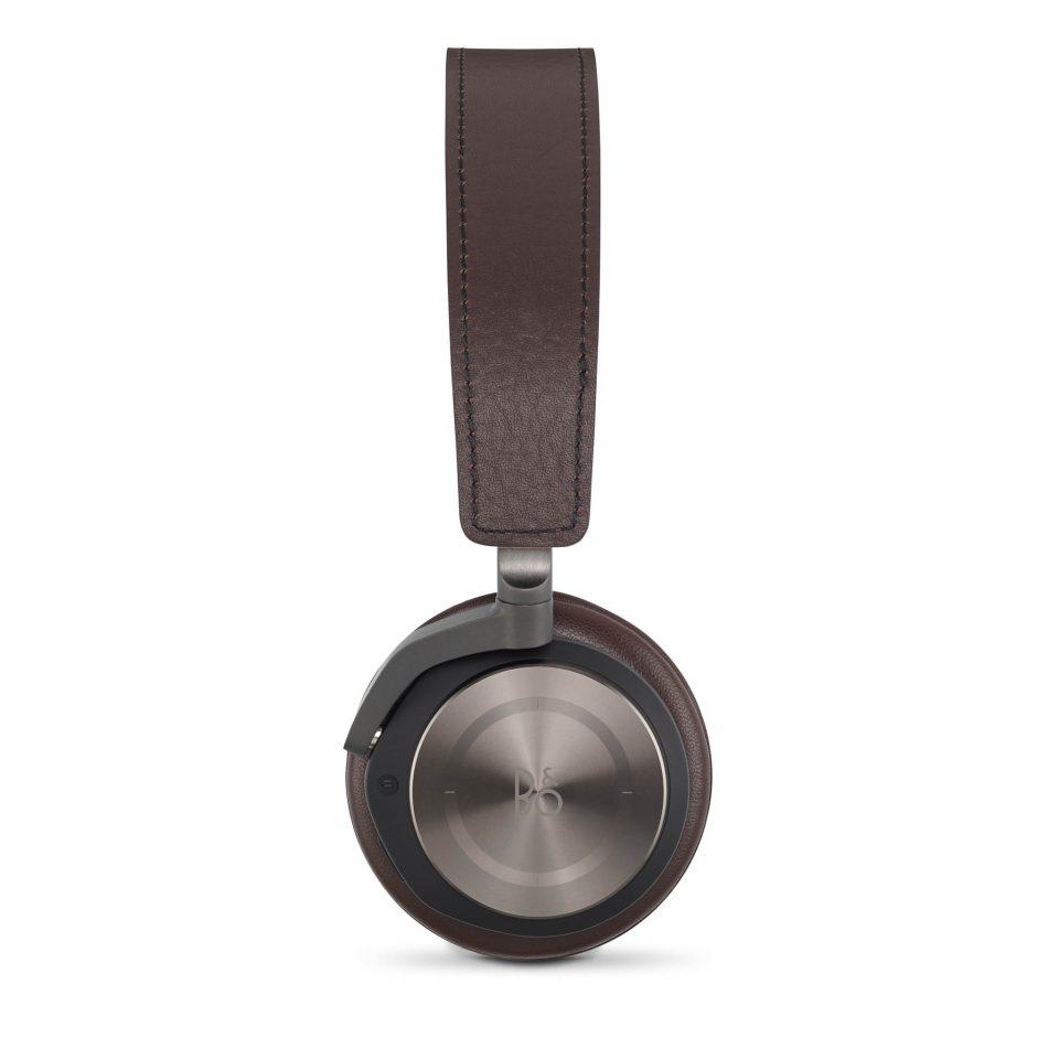 Beoplay h8 Headphones-2