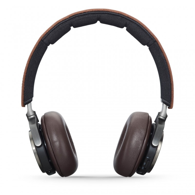 Beoplay h8 Headphones-3