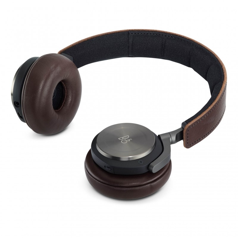Beoplay h8 Headphones-4