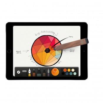 Pencil by FiftyThree iPad